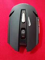 Беспроводная мышка IMICE E-1700, фото 3