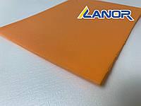 Lanor ППЕ 3002 (2мм) Оранжевый (O244)