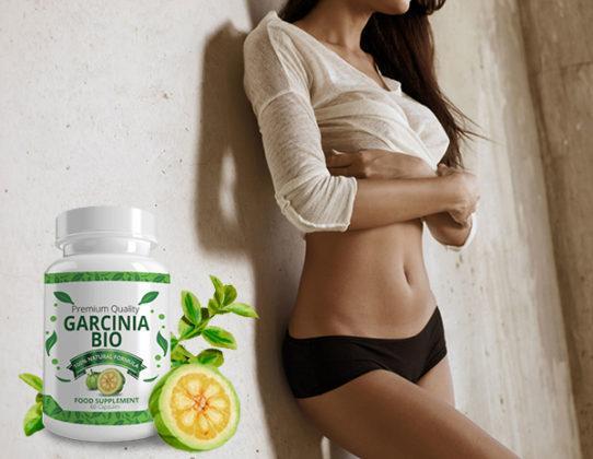 Garcinia Bio