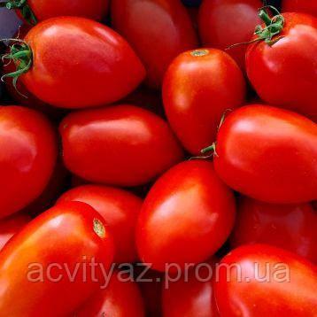 Семена томата Велоз F1-Veloz F1 - 1000 семян