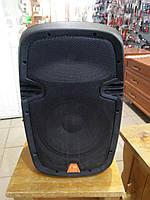 Активная акустическая система Maximum Acoustics E.10 BLU