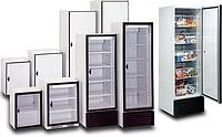 Як вибрати холодильник для ресторану, магазину, бару?