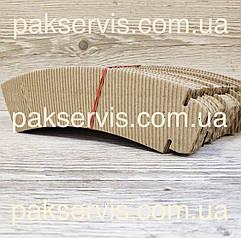 Термочехол збірної для склянки 175-250-340мл 1/600