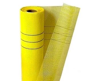 Сетка строительная универсальная 125 кг/м2