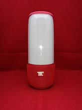 Bluetooth колонка JBL Pulse 3 (Red)