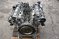 Двигатель Mercedes 3.5 bensin 2005 гг M272.964