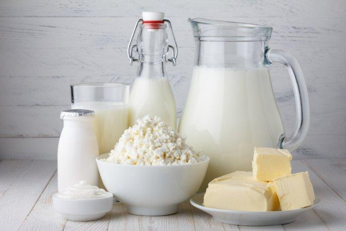 Жидкая трансглютаминаза PROFI-milk Активность 1600 u/g