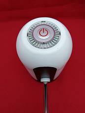 Автоматический диспенсер для воды, фото 3