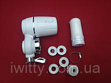 Фильтр для воды Water Purifier, фото 2
