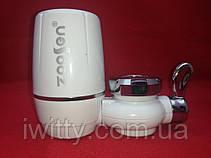 Фильтр для воды Water Purifier, фото 3