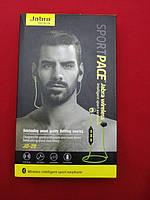 Наушники гарнитура для телефона Bluetooth Jabra JD-28