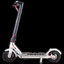 Электросамокат SNS MiniRobot M365 White