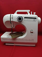 Швейная машинка 506 , 12 в 1
