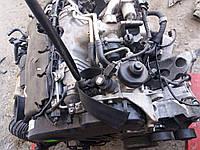 Двигатель Audi A4 2.0 TDI 2009 CAG