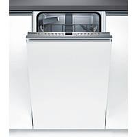 Посудомийна машина Bosch SPV46IX03E