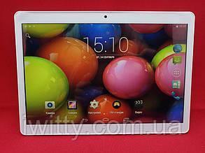 "Планшет Samsung Galaxy Tab 10 8 ЯДЕР 2/16GB 10"" IPS Золото"