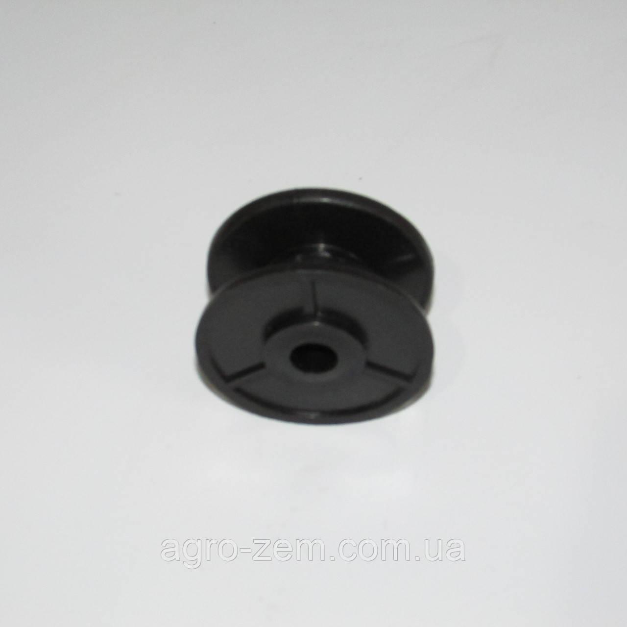 Ролик СУПА 00.016 КРН d-13 (внутр)