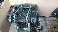 Двигатель Audi A6 2.0TFSI 2007 (BPJ)