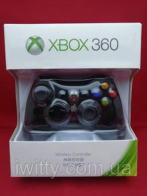Игровой геймпад XBOX 360, фото 2