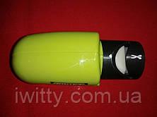 Универсальная точилка для ножей и ножниц Sharpener, фото 2