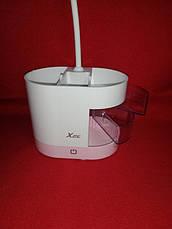 Настільна USB лампа WS-6575, фото 3