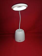Настольный светильник SW- 6580, фото 2