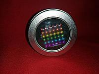 Неокуб Neocube 216 шариков 5мм в боксе (Разноцветный)