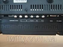 """LED телевизор LG 24"""" (FullHD/DVB-T2/SmartTV/WiFi), фото 3"""