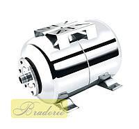 Гидроаккумулятор 50 литров (Нержавейка)