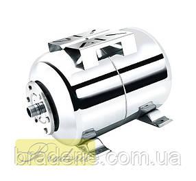 Гидроаккумулятор 24 литра (Нержавейка)