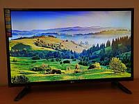 """LED телевизор LG 28"""" (FullHD/DVB-T2)"""