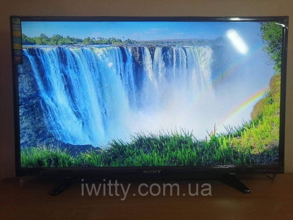 """LED телевизор Sony 42"""" (FullHD/DVB-T2)"""