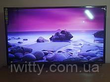 """LED телевизор Sony 42"""" (FullHD/DVB-T2), фото 3"""