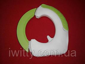 Круглый кухонный нож Bolo Circular Knife, фото 3