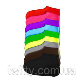 Чехлы-Бахилы на обувь от дождя и грязи, фото 2