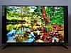 "LED телевизор Samsung 56"" (4К UHD/SmartTV/WiFi/DVB-T2), фото 3"