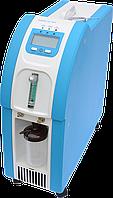 Концентратор кислорода TOKYO 5F-WY новый 5-литров