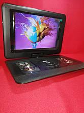 Портативний DVD-програвач Opera OP-1580 Т2 з екраном 20 дюймів