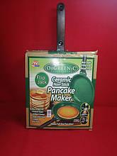 Сковорода для  блинов Pancake Maker