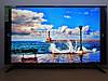 "LED телевизор Sony 56"" (4K UHD/SmartTV/WiFi/DVB-T2), фото 2"
