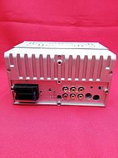 Автомагнитола 2Din 7018В + Пульт управления, фото 3