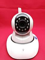 WiFi IP Камера наружного наблюдения  V380