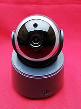 WiFi Камера наружного наблюдения Q13