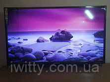 "LED телевизор Sony 45"" (SmartTV/WiFi/FullHD/DVB-T2), фото 2"