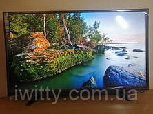 "LED телевизор Sony 45"" (SmartTV/WiFi/FullHD/DVB-T2), фото 3"