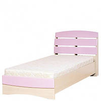 Кровать Терри Світ Меблів