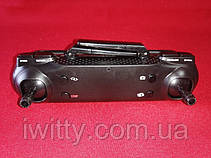 Квадракоптер - дрон с камерой видеонаблюдения  и фото  SG700, фото 3