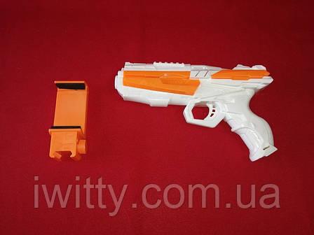 Пистолет дополненная виртуальная реальность QFG-1, фото 2