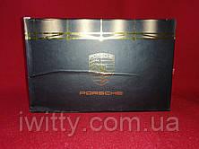 Телефон VERTU Style Porsche 911 Cayman S, фото 3