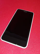 Новинка! Смартфон Nokia Lumia 630